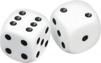 Простые и быстрые настольные игры