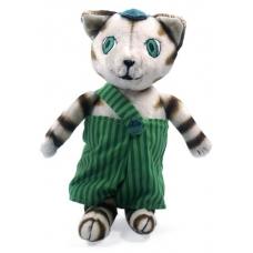 Финдус мини (мягкая игрушка)