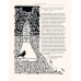 Загадка жизни или грязные носки Йоса Гротьеса из Дрила