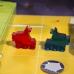 Algoracing (board game)