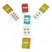 HurriCount Portable (boardgame)