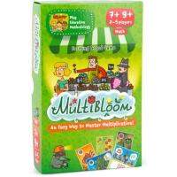 Multibloom (boardgame)