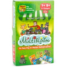 Multibloom (boardgame)