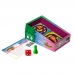 Quackage (Geometry, Board Game)