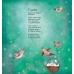 Колыбельные для всей семьи (Часть 2, книга + 2 CD - колыбельные разных народов и сказки)
