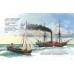 История кораблей. Рассказывает Мулле Мек