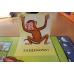 Щекоталочка (книжка-игрушка)