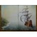 Остров капитанов: сказочная повесть