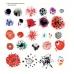 Тайная война микробов