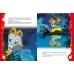 Сказки-мультфильмы для малышей (ВЛС)