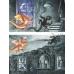Проделки ведьмочки Винни. Шесть волшебных историй