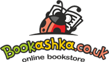 Bookashka Shop